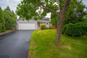 9774 Hames Court S Cottage Grove, Mn 55016
