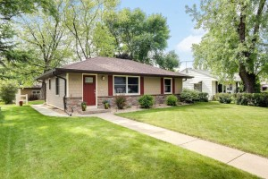2824 Pennsylvania Avenue S Saint Louis Park, Mn 55426