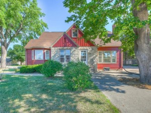 200 Central Avenue E Saint Michael, Mn 55376
