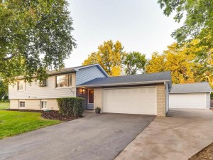 1777 Taconite Point Eagan, Mn 55122