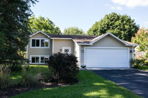 5685 Deer Trail E Shoreview, Mn 55126