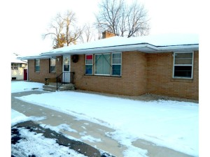 1750 Larpenteur Avenue E Saint Paul, Mn 55109