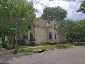 987 Edgerton Street Saint Paul, Mn 55130