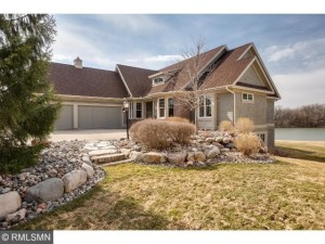 17692 Bearpath Trail Eden Prairie, Mn 55347