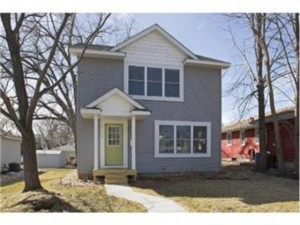 4235 Washington Street Ne Columbia Heights, Mn 55421
