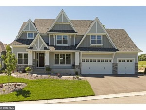 7610 Windsor Court N Chanhassen, Mn 55331