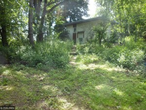 304 County Road B2 E Little Canada, Mn 55117