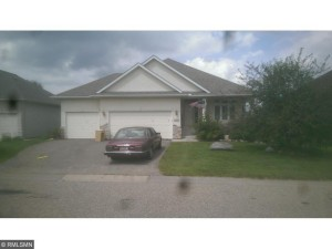 14200 46th Place N Plymouth, Mn 55446