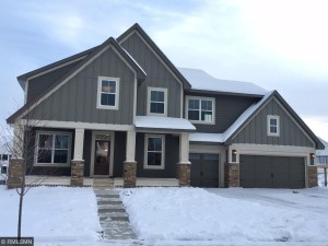 16612 East Lake Drive Lakeville, Mn 55044