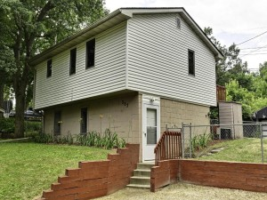 303 Kimberly Road Willernie, Mn 55090