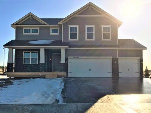 15429 Eagle Bay Way Apple Valley, Mn 55124