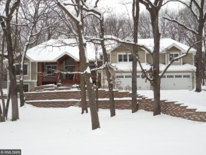 3016 Groveland School Road Minnetonka, Mn 55391