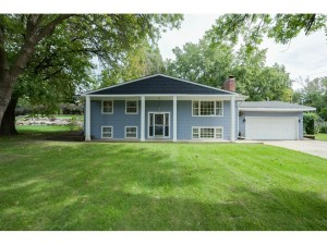 17478 Jersey Way Lakeville, Mn 55044