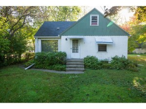 1248 Bidwell Street West Saint Paul, Mn 55118