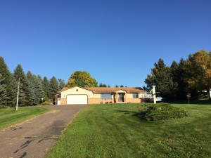 2885 Oakgreen Avenue N West Lakeland Twp, Mn 55082