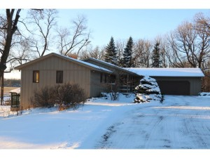 4050 Kings Point Road Minnetrista, Mn 55331