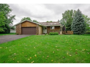 17537 Iceland Trail Lakeville, Mn 55044