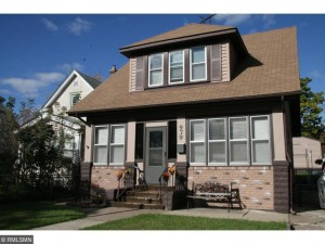 979 Case Avenue Saint Paul, Mn 55106