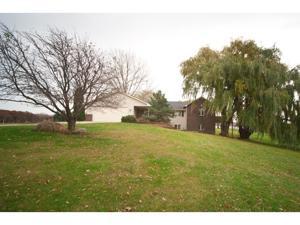 21750 Laigle Avenue Lakeville, Mn 55044