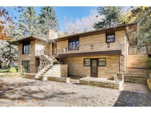 2406 Highwood Avenue E Maplewood, Mn 55119