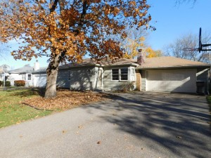7127 Morgan Avenue S Richfield, Mn 55423