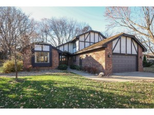 5650 W Danube Road Fridley, Mn 55432
