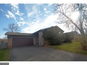 8348 Kentucky Avenue N Brooklyn Park, Mn 55445