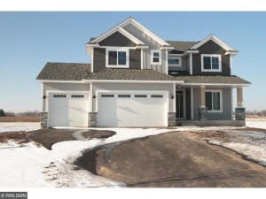 3248 Linden Lane N Lake Elmo, Mn 55042