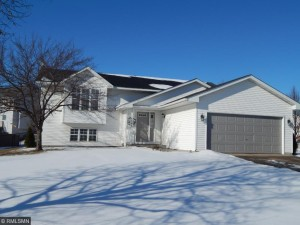 5902 Cardinal Ridge Trail Prior Lake, Mn 55372