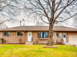 423 5th Avenue Ne Osseo, Mn 55369