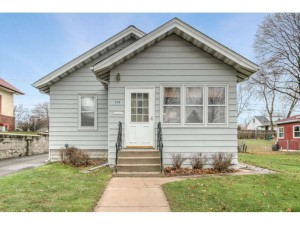 258 Bernard Street E West Saint Paul, Mn 55118
