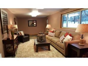 20915 Ixonia Avenue Lakeville, Mn 55044