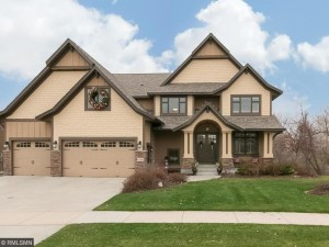 6369 Merrimac Lane N Maple Grove, Mn 55311