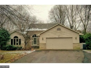 7811 209th Street N Forest Lake, Mn 55025