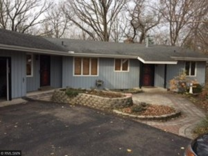 1350 Oldridge Avenue N Stillwater, Mn 55082