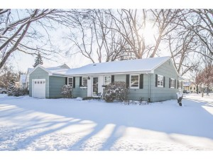 342 Herman Terrace Hopkins, Mn 55343