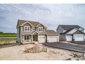 7104 208th Place N Forest Lake, Mn 55025