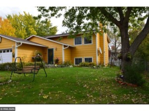 8315 Janero Avenue S Cottage Grove, Mn 55016