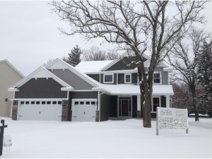1200 150th Lane Nw Andover, Mn 55304