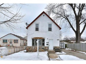 223 8th Avenue S South Saint Paul, Mn 55075