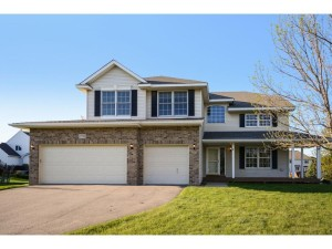 17799 Hickory Trail Lakeville, Mn 55044