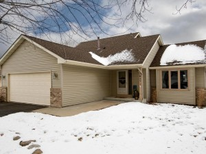 14371 Salem Avenue Savage, Mn 55378