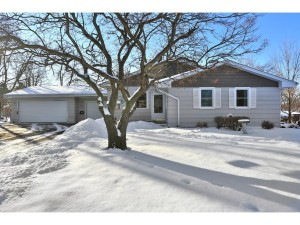 8215 Harrison Circle Bloomington, Mn 55437