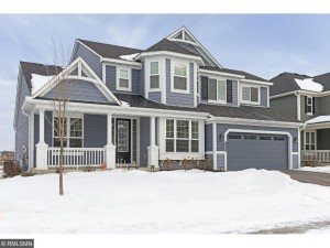 4023 Grand Chevalle Parkway Chaska, Mn 55318