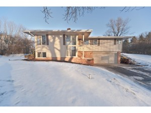 6326 White Drive Prior Lake, Mn 55372
