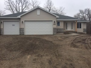 13563 Crooked Lake Boulevard Nw Andover, Mn 55304
