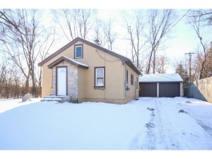 605 59th Avenue N Brooklyn Center, Mn 55430