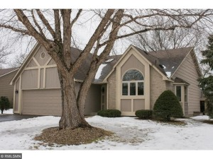 3919 Canter Glen Drive Eagan, Mn 55123