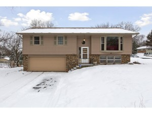 7551 Olympia Street Golden Valley, Mn 55427