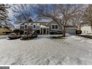 10908 Girard Curve Bloomington, Mn 55431